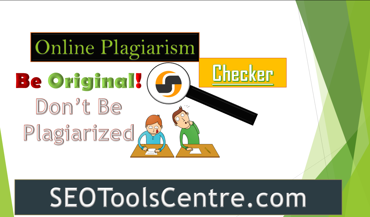 Do You Aware Of The Plagiarism Issue Know What I Why Avoid How Doe Work Checker Seo Tools Paraphrasing Tool