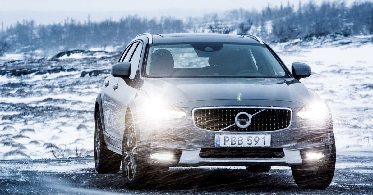 V90 S90 Mj 2020 Startseite Forum Auto Volvo Xc90 2