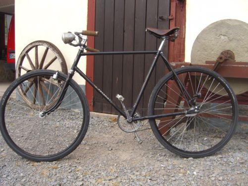 halbrenner oldtimer retro fahrrad 28 zoll fahrr der pinterest fahrrad 28 zoll retro. Black Bedroom Furniture Sets. Home Design Ideas