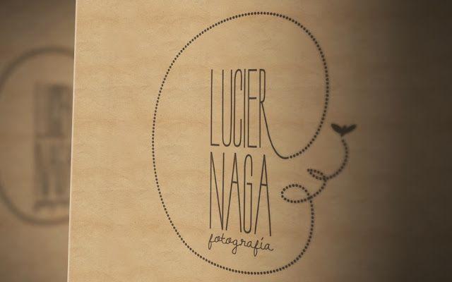#lowcostlogo #logodesign