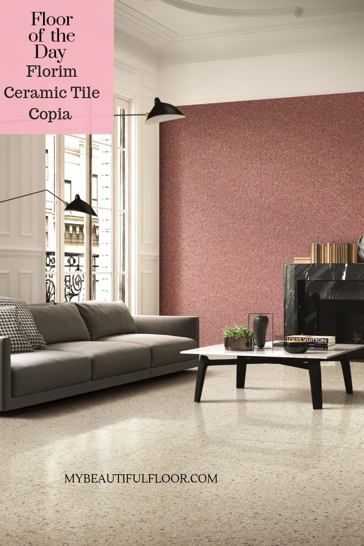 Average Cost Of Ceramic Tile Flooring