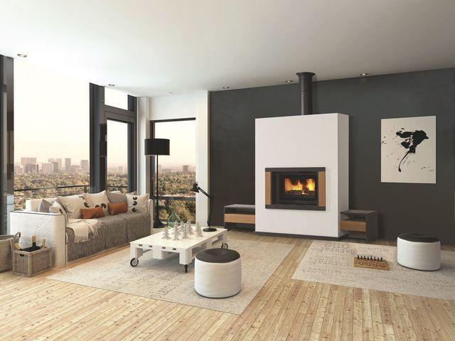 une-cheminee-elegante-sur-mesure_5139401jpg (640×480) Interior