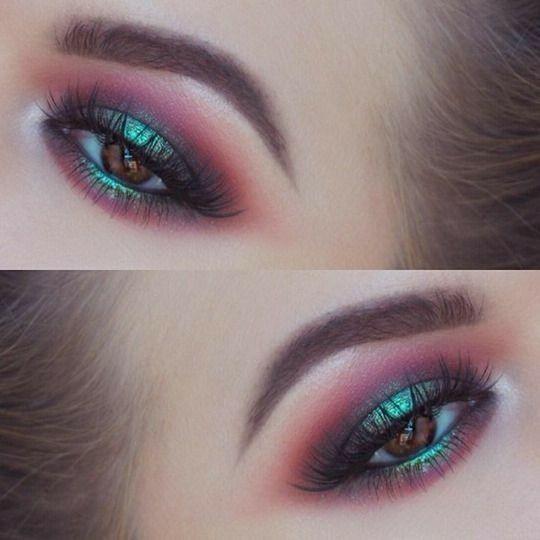 Photo of –   – #makeupartistico #makeuplooksforblondes #makeuplooksnatural