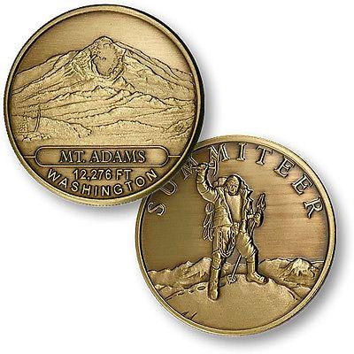 Mt-Adams-Summiteer-Washington-Bronze-Challenge-Coin