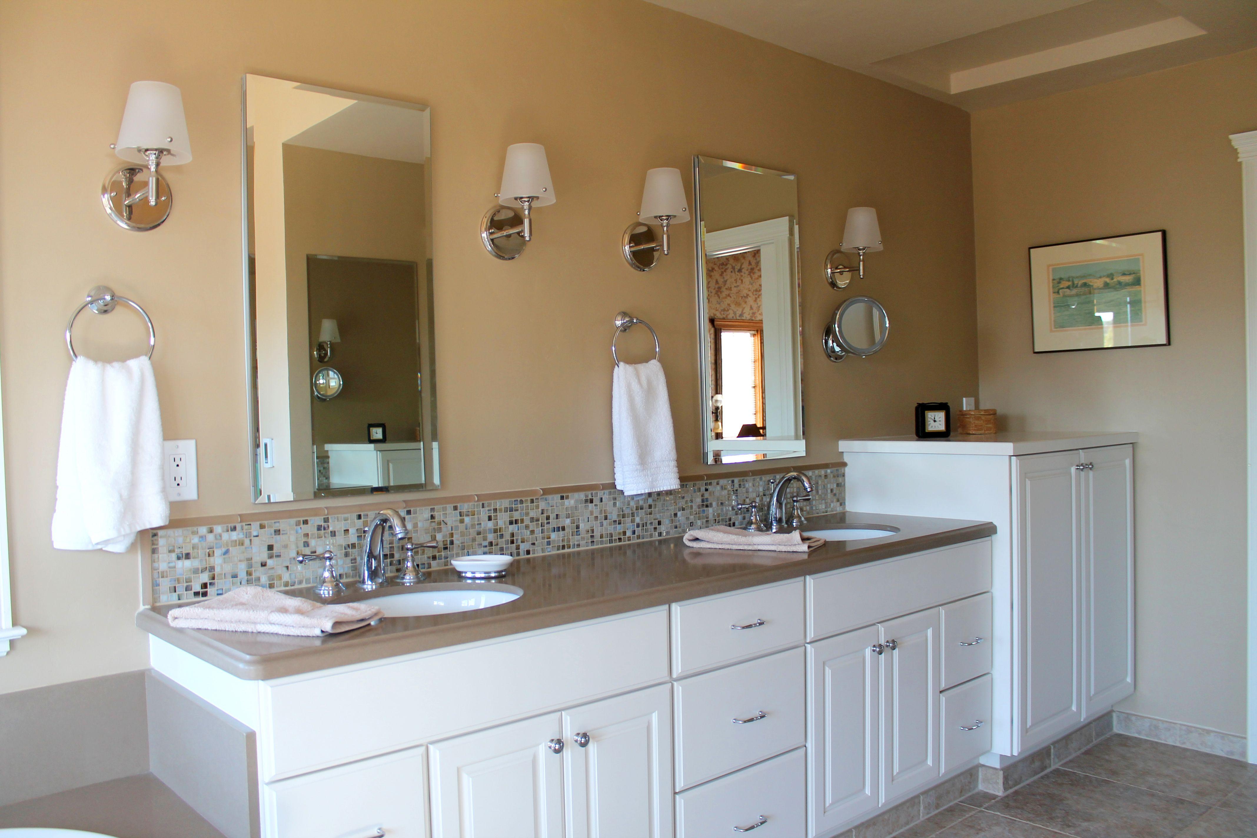 Santa Cruz Kitchen U0026 Bath Bathroom Design, Kitchen Design, Have A Question?  Contact Our Team Or Visit Our Showroom For A Free Consultation