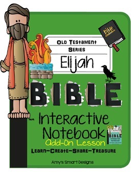 Old Testament - ASK ELIJAH