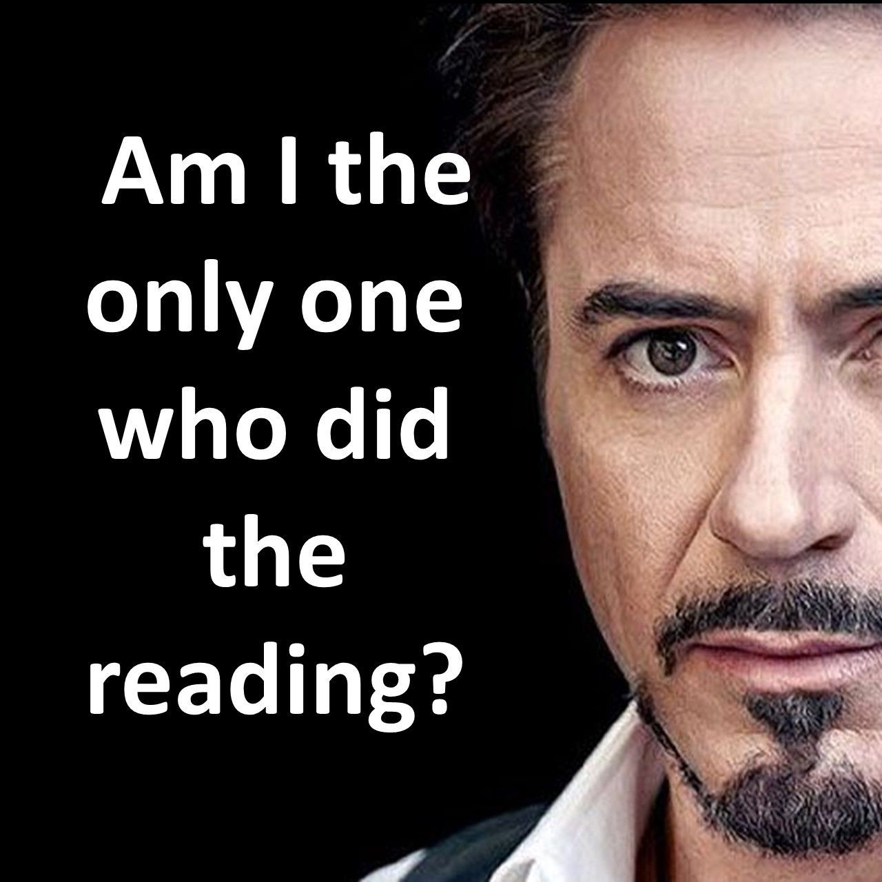 Check Out Video Tony Stark Funny Lines Top Iron Man Quotes Tonystark Ironman Funnyquotes Avengers Marvelquotes Iron Man Quotes Tony Stark Funny Quotes