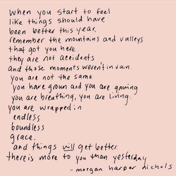End of the year, December quotes, December 2017 Quotes, Instagram ...