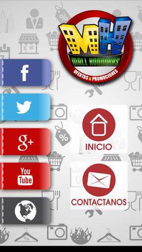 En esta aplicacion podras encontrar ofertas de productos varios, promociones de cientos de nogocios, descuentos y mucho más.  http://Mobogenie.com