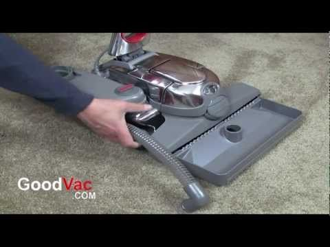 Step By Step Instructions For Kirby Carpet Cleaner Carpet Cleaning Hacks Carpet Cleaning Solution Natural Carpet Cleaning