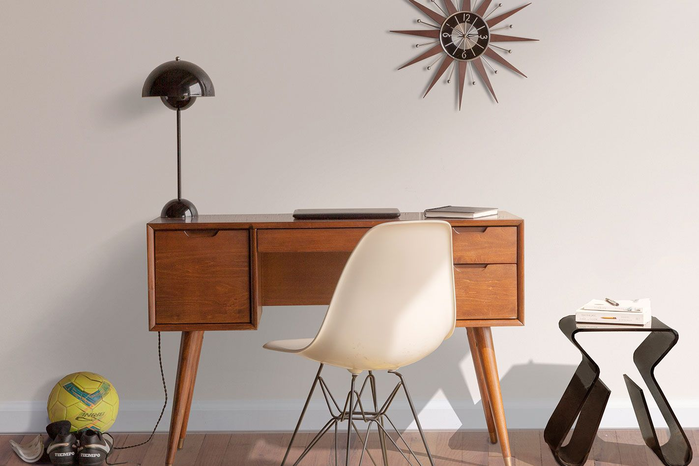Control Brand Furniture Blowout On Hautelook Furniture Recycled Furniture Furniture For Small Spaces
