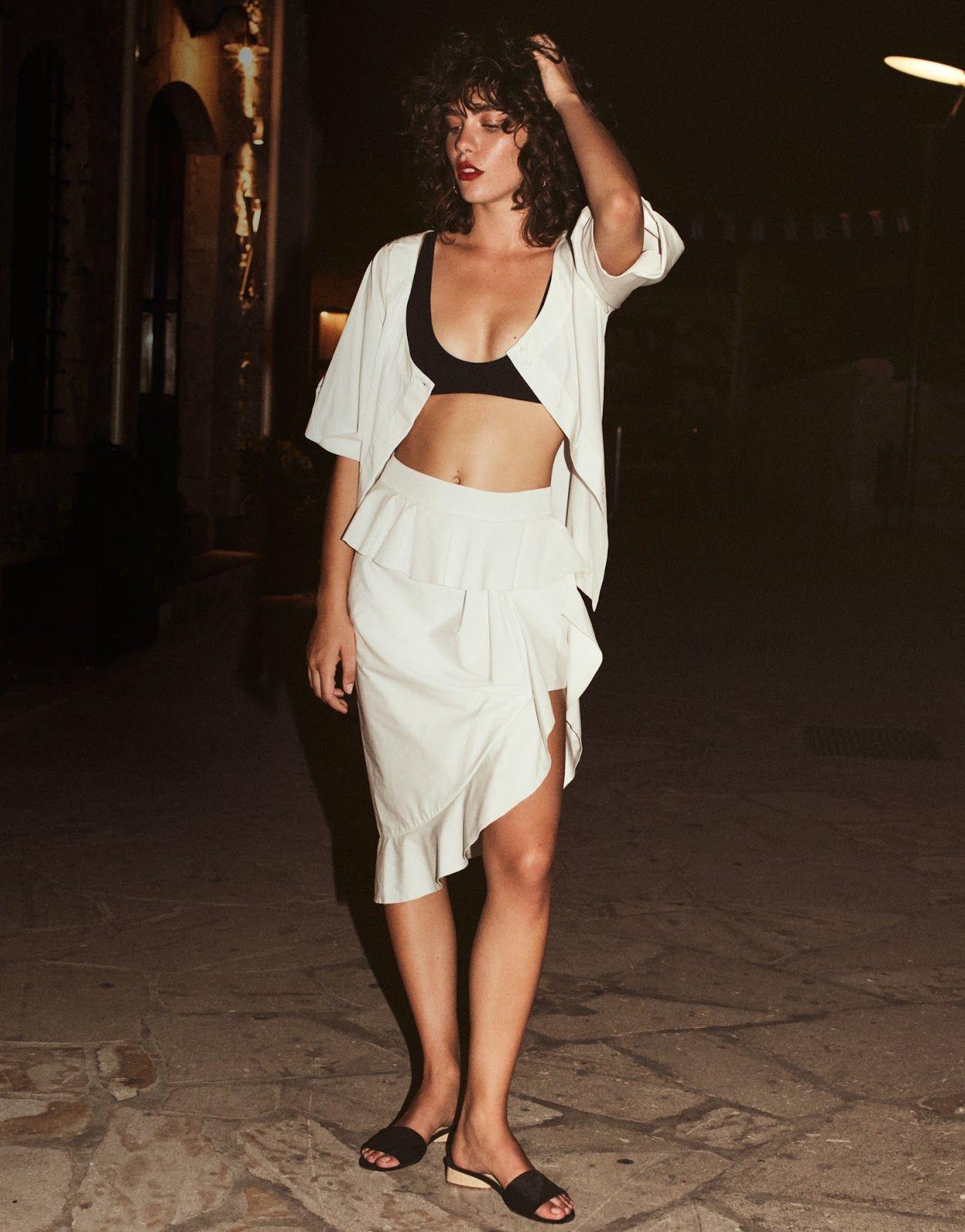 Bikini Steffy Argelich nude photos 2019