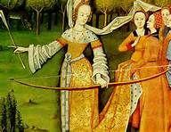 Medieval Archer Images - Bing Bilder