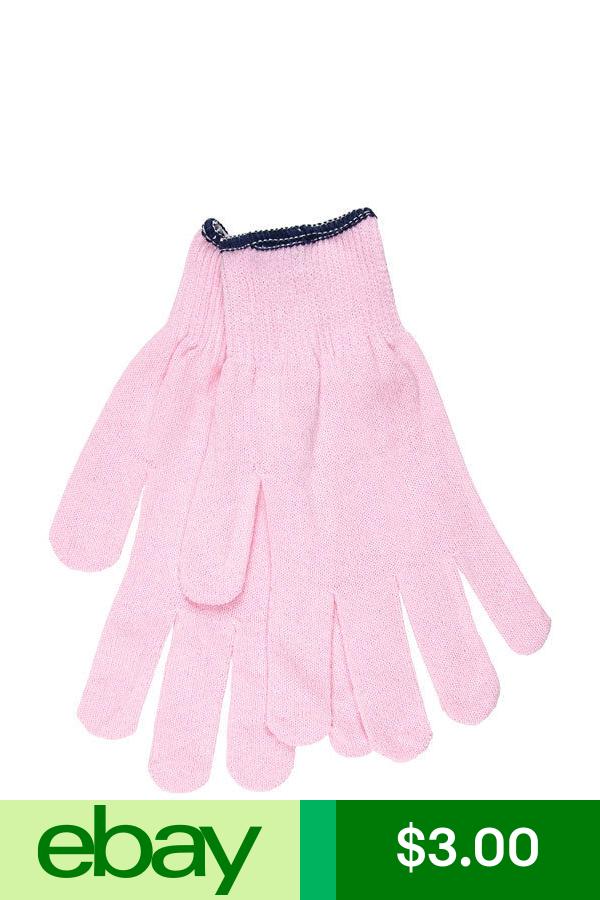 MCR Safety Work & Safety Gloves Home & Garden Fashion