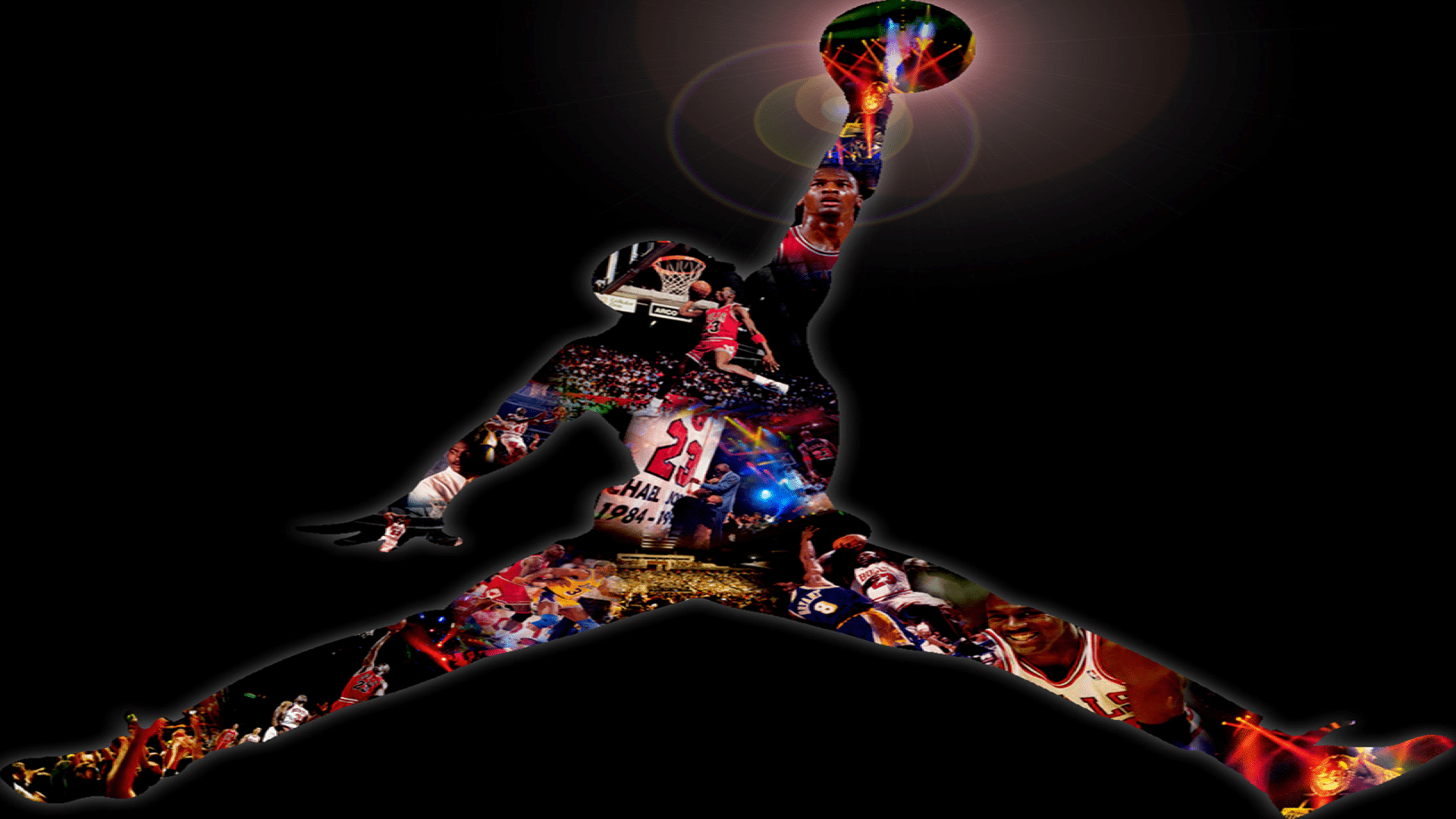Michael Jordan Wallpaper For Mobile Phone Tablet Desktop Computer And Other Devices Hd And 4k Wallp In 2020 Michael Jordan Pictures Jordan Logo Wallpaper Jordan Logo