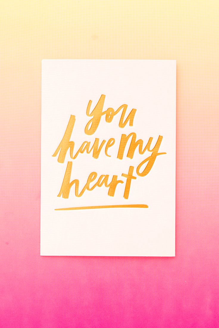 Tell mom how much you love her with this Mother s Day card