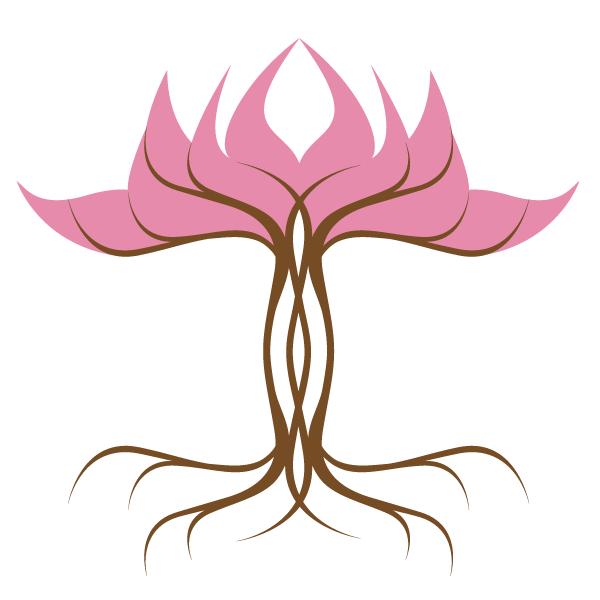 Lotus flower graphic google search tattoos pinterest lotus lotus flower graphic google search mightylinksfo