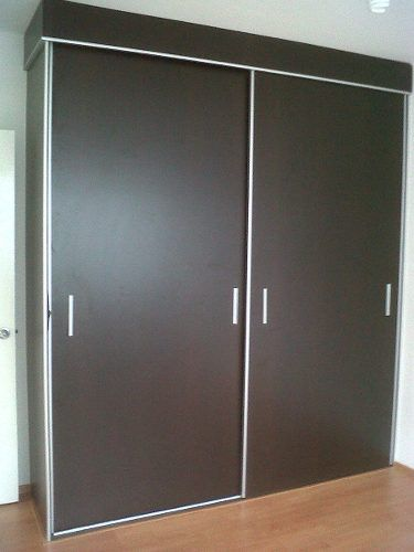 Ndd puertas para closet just looking pinterest for Ideas puertas de closet