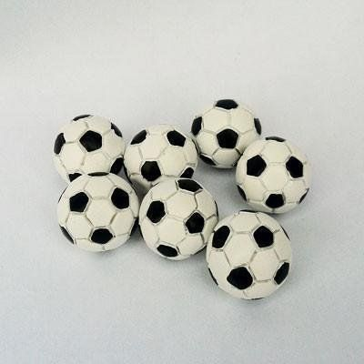 7 Soccer Balls For Weykick For More Information Visit Image Link Note It Is Affiliate Link To Amazon Soccer Balls Football Passion