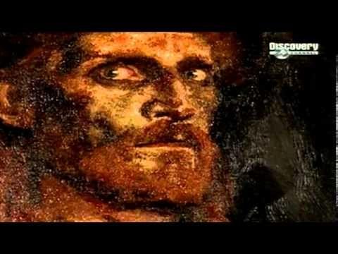Ivan the Terrible: Most Evil Men In History (Full Documentary) - YouTube