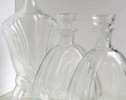 Risultati immagini per antiche bottiglie vintage per bevande