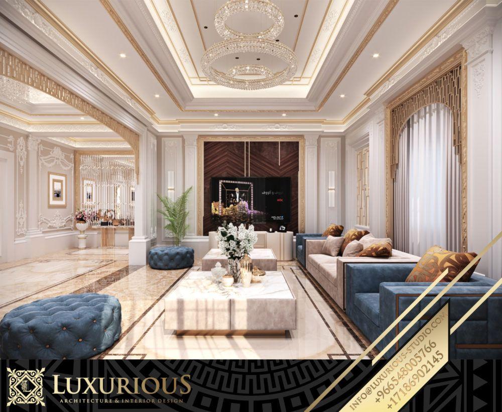تصميم ديكور ديكور داخلي شركات تصميم داخلي التصميم الداخلي تصميم داخلي مصمم ديكور ديكورات داخلية مصمم ديكور داخلي Luxury Interior Design Luxury Interior Design