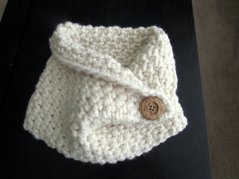 Neck scarves crochet patterns pinterest an awesome free crochet neck scarves crochet patterns pinterest an awesome free crochet pattern crocheting burberry inspired bankloansurffo Choice Image