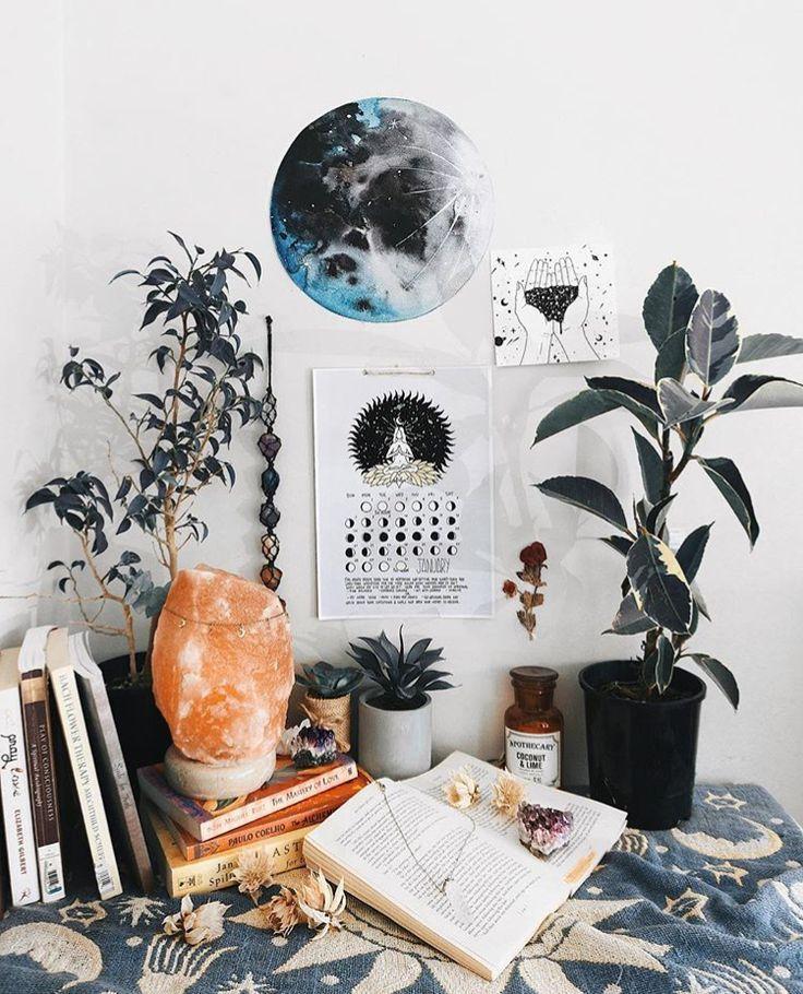 •••   ☆ 🅡🅐🅔🅖🅔🅝 ☆ – Wohnen   Home & Interior