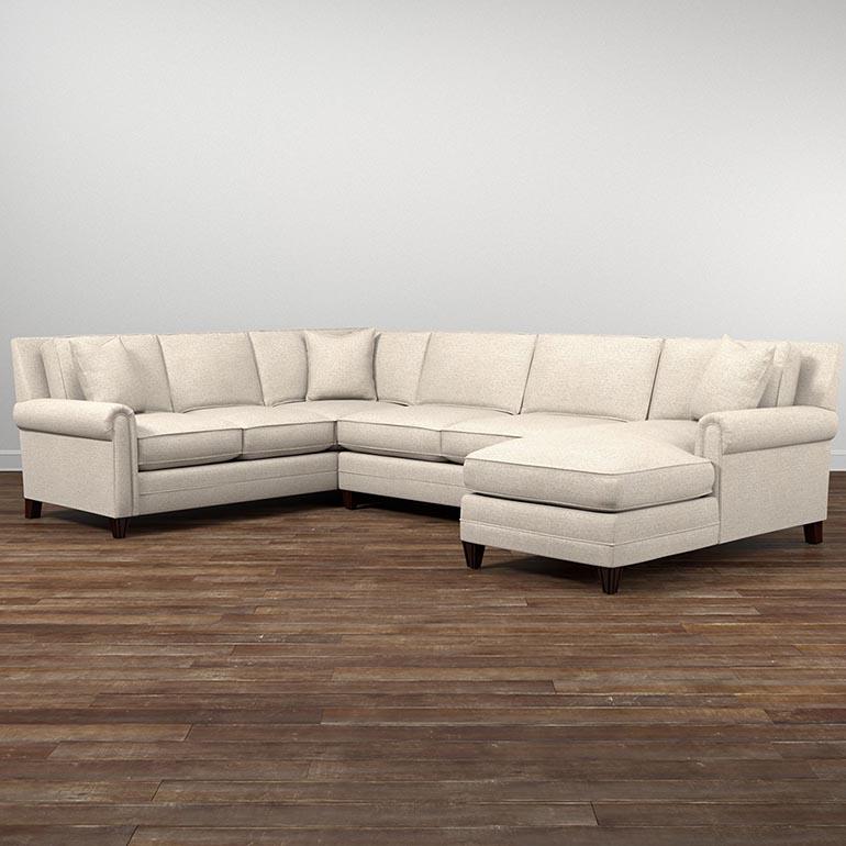 Missing Product U Shaped Sectional U Shaped Sectional Sofa Sectional Sofa