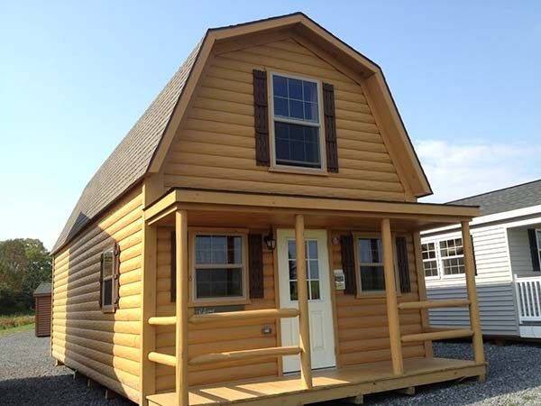 24 Realistic And Inexpensive Alternative Housing Ideas Cheap Tiny House Shed To Tiny House Tiny House Plans