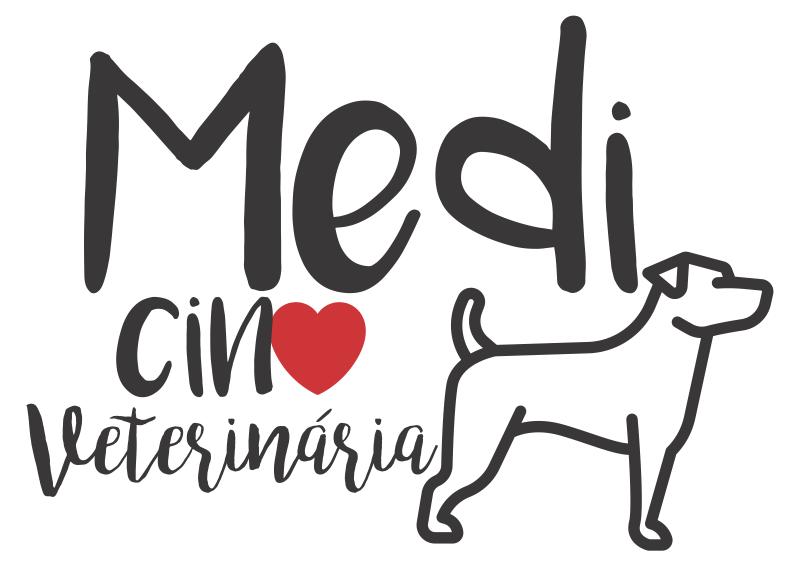 Amado Imagem relacionada   Medicina veterinária ♥   Pinterest  CH74