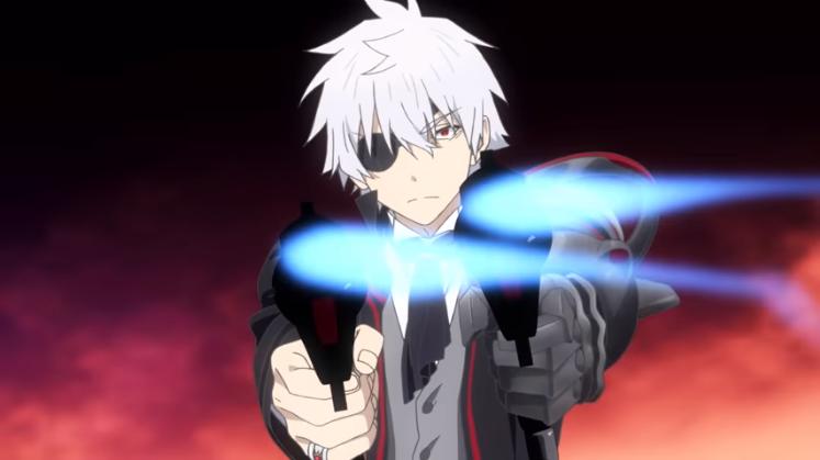 Ada kabar baik nih bagi pecinta anime Jepang, Anime