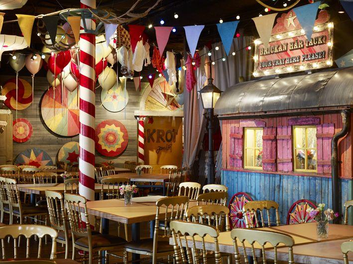 Cirkustips Vintage Circus Pinterest Vintage Circus Circus