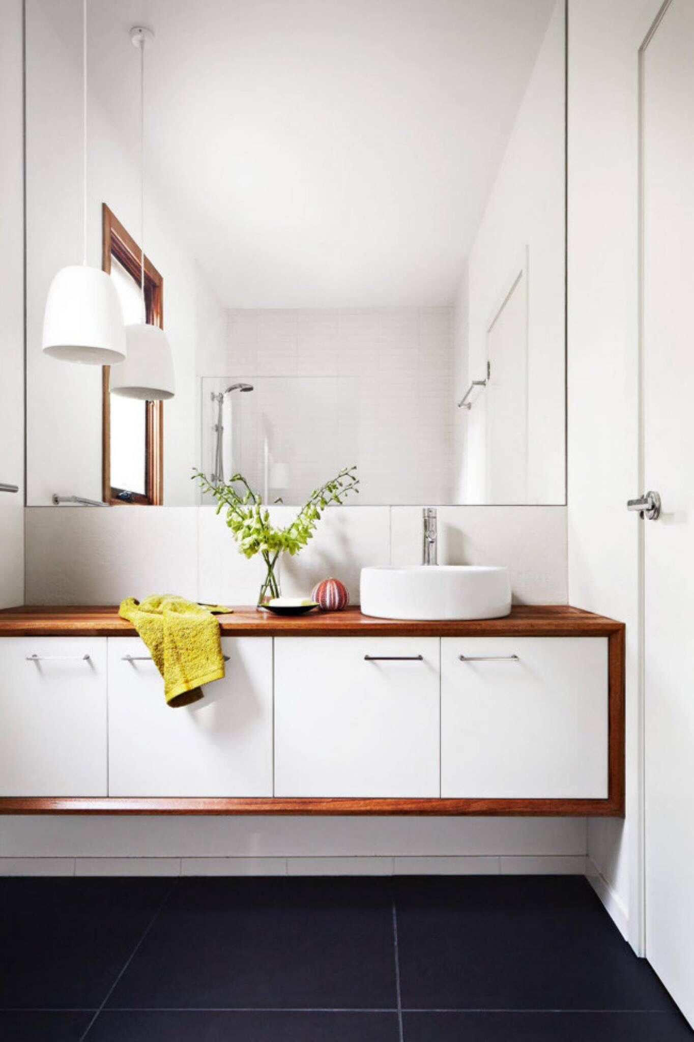 Schönes Bad Schönes Bad Bathrooms Pinterest Scandinavian Style Ikea