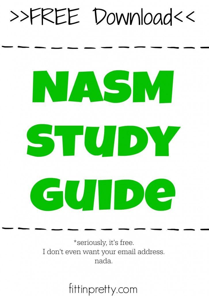 gerontological nursing Flashcards and Study Sets | Quizlet