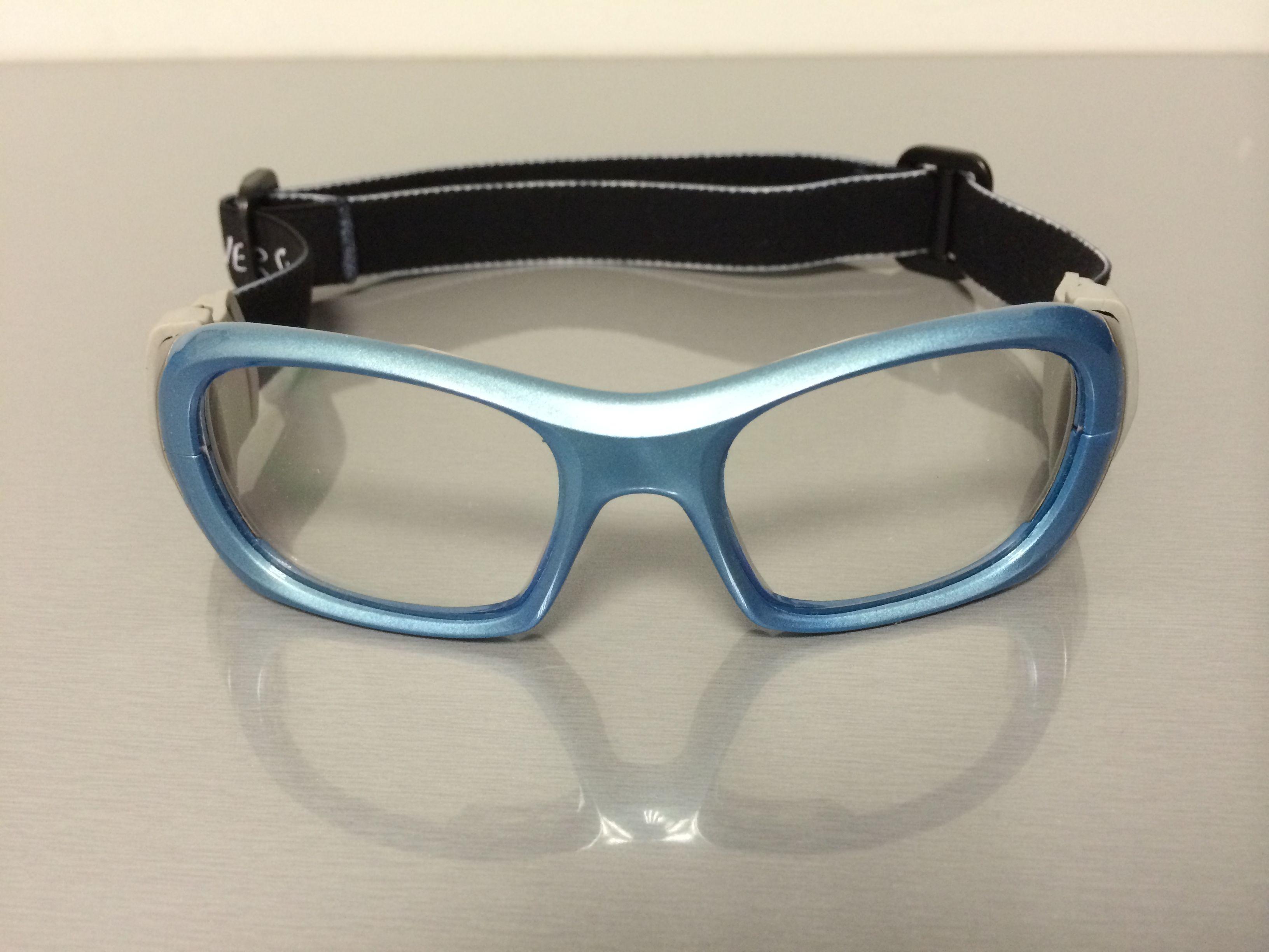 Gafas deportivas de Ver Sport