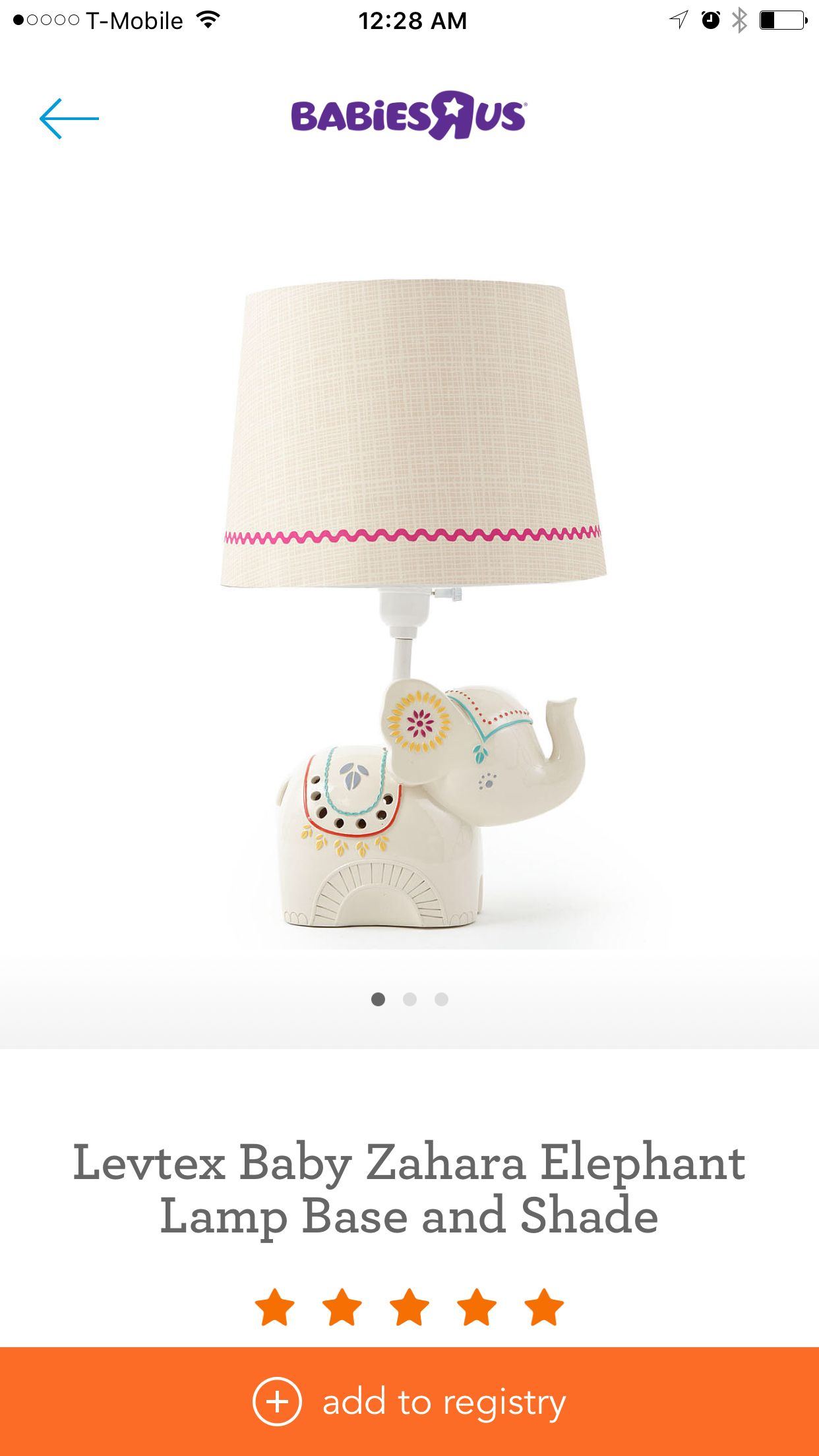 nursery l bedside light on elephants pink lighting for lamps s bedroom girls floor uk room baby kids table owl lamp elephant safe toddler children awesome white bulb