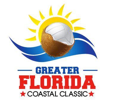 Professional Logo Design Services Company Fort Lauderdale Fl Logo Design Services Professional Logo Design Sports Logo