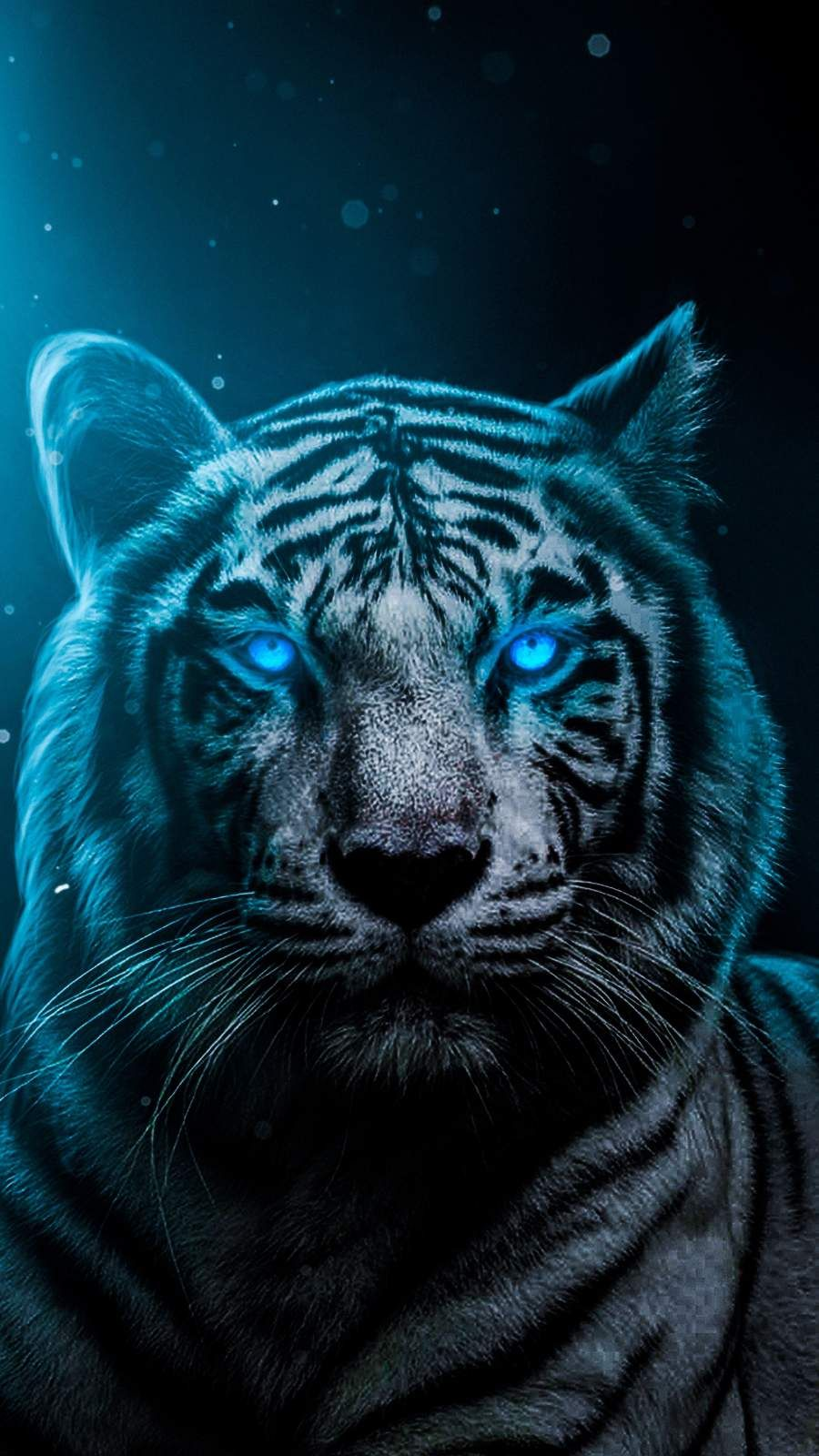 Blue Eyes Lion Iphone Wallpaper Tiger Wallpaper Tiger Spirit