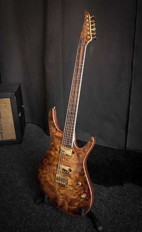 img 2607 stupid sexy guitars guitar prs guitar guitar books. Black Bedroom Furniture Sets. Home Design Ideas
