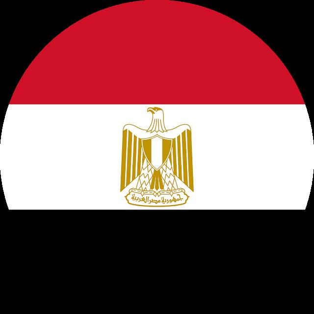 تحميل علم جمهورية مصر العربية فيكتور تنزيل علم مصر بيكتور مجانا Download Flag Egypt Svg Eps Png Psd Ai Vector Egypt Flag Flag Vector Egyptian Flag