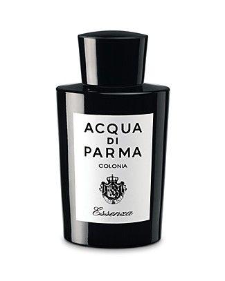 Acqua Di Parma Colonia Essenza Eau De Cologne Spray 6 1 Oz Beauty Cosmetics Bloomingdale S In 2021 Acqua Di Parma Eau De Cologne Cologne Spray