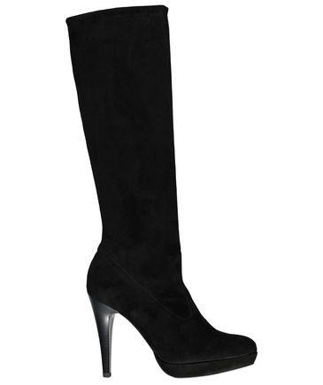 sale retailer a0c25 beffc Damen Stiefel von Peter Kaiser #boots #fashion #fall ...