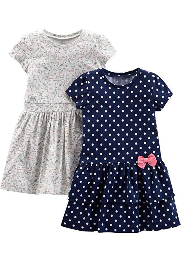 907b16884762 American Princess Infant Girls  Special Occasion Dress   Shrug ...