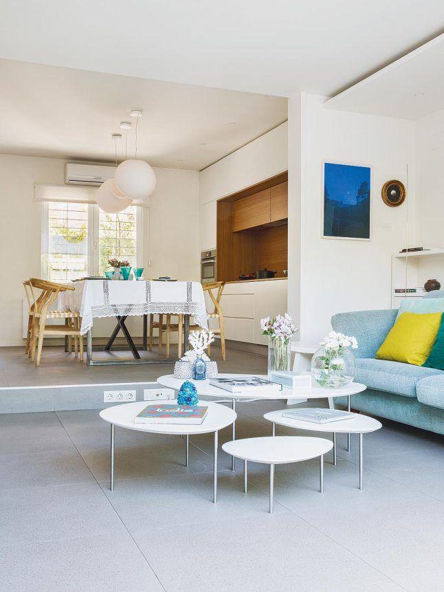 Deux Tableaux Ikea Poses Dans Deux Sens Differents Inspiration Salon Ikea Tableau Ikea