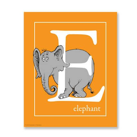 Pin By Kate Ransdale On Dr Seuss Alphabet Alphabet