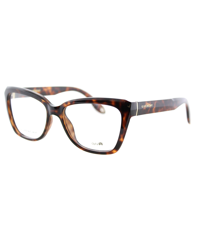 98e21878ae GIVENCHY CAT-EYE PLASTIC EYEGLASSES .  givenchy  sunglasses ...