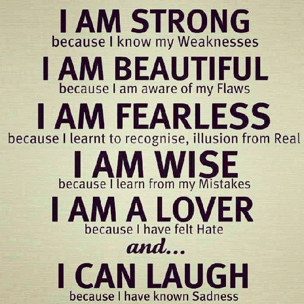 Love Quotes Images loving yourself quote pictures Self