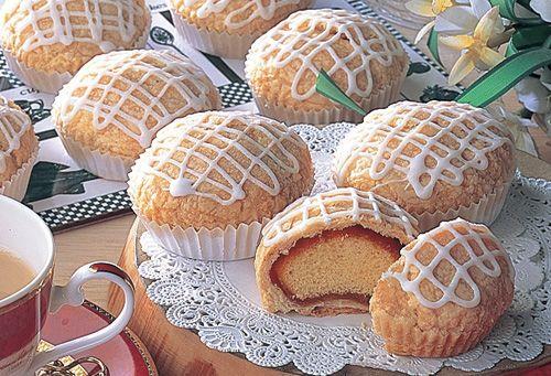 24-soft-cake-pie.jpg (500×341)