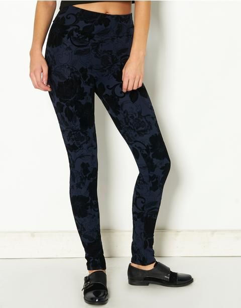 Tall /& Curvy LuLaRoe TC Leggings #1295 Solid Soft Brown